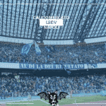 #LBDV - Napoli, tra Dimaro e gli annunci imminenti