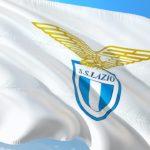 Lazio, Lulic è in bilico