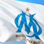 Olympique Marsiglia, Luiz Gustavo verso il Fenerbahce