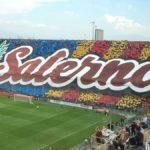 Sky Sport - Salernitana, oggi la firma di Cerci