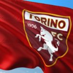"""Torino, Mazzarri: """"Non dobbiamo perdere la concentrazione"""""""