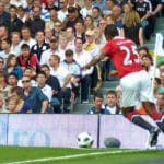 UFFICIALE - Man. United, Valencia torna in Ecuador