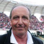 UFFICIALE - Salernitana, Ventura nuovo allenatore