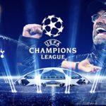 Tottenham - Liverpool, le formazioni ufficiali