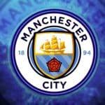 """Manchester City, Cancelo: """"Felice di essere qui"""""""