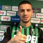 Tuttosport - Juventus-Demiral: manca l'ufficialità