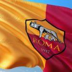 L'ANGOLO DEL TIFOSO ROMA - A Bologna Dzeko fa scoppiare i cuori