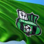 #LBDV - Sassuolo, il futuro di Berardi