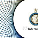 Inter, Godin si ferma. Condizioni da valutare