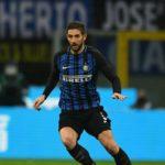 Torino, si punta Gagliardini: pronto uno scambio con l'Inter, tutti i dettagli