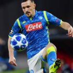 #LBDV - Il Milan ad un passo da Mario Rui