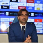 UFFICIALE - Novara, il contratto di Viali non verrà rinnovato