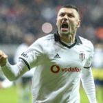 Lille, ad un passo Burak Yilmaz del Galatasaray