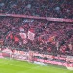 Bayern Monaco, Flick ha esaurito il suo compito
