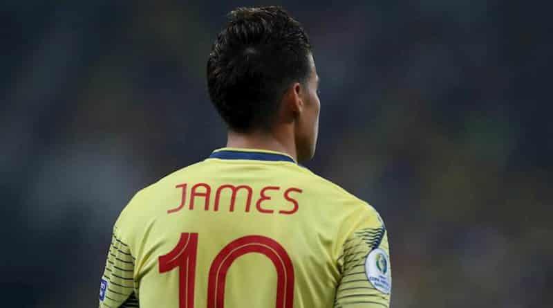 EDITORIALE #LBDV – Da Napoli alla Spagna: l'isteria collettiva chiamata James
