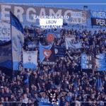 """Atalanta, Gasperini: """" Mancano due difensori ed un vice Ilicic"""""""
