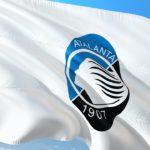 """Atalanta, Marino: """"Ci aspetta una stagione lunga, dobbiamo essere pronti a tutto"""""""