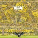 Borussia Dortmund, Paco Alcacer potrebbe partire. La situazione