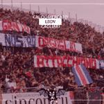 UFFICIALE: Cagliari, Joao Pedro ha rinnovato