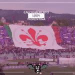 Sky Sport - Fiorentina, Castrovilli verso il rinnovo