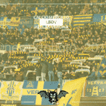 UFFICIALE - Hellas Verona, arriva Lazovic