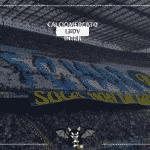 RUBRICA #LBDV - Analisi di mercato: Inter