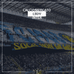 Sky Sport - Inter, vicina la cessione di Joao Mario