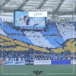 #LBDV - Lazio, scelto l'erede di Strakosha: la situazione