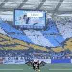 """Lazio, Inzaghi: """"Milinkovic è ancora dei nostri"""""""