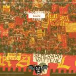 #LBDV - Burak Yilmaz, Lapadula: una coppia da sogno per il Lecce