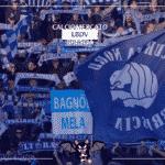 ULTIM'ORA - Brescia, smentite voci di mercato su Tonali