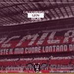 Sky Sport - Milan, agente di Correa in sede