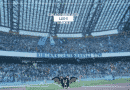 Benfica, fatta per Vinicius del Napoli