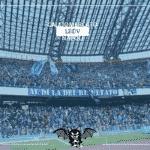 #LBDV - Napoli, sempre più Llorente: James ed Icardi più lontani, le ultime