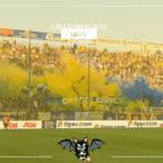 Summit Parma-Inter: presente l'agente di Darmian