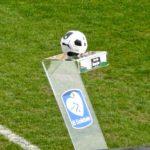 UFFICIALE - Pescara, firma Tumminello