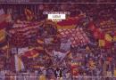 #LBDV: La Roma non molla, contatto Fonseca – Higuain