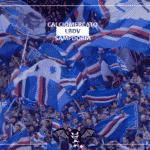 Sampdoria, Bereszynski vuole restare a Genova