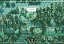 UFFICIALE – Sassuolo, ecco Gravillon dall'Inter