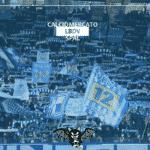 UFFICIALE: Spal, Antenucci è un nuovo giocatore del Bari