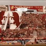 #LBDV - Il Torino non molla: assalto a Verdi