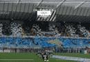 UFFICIALE: Udinese, Wague passa al Nantes