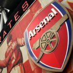 Arsenal, Arteta vuole trattenere Aubameyang