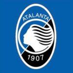 """Atalanta, Gasperini: """"Un ko che fa bene"""""""