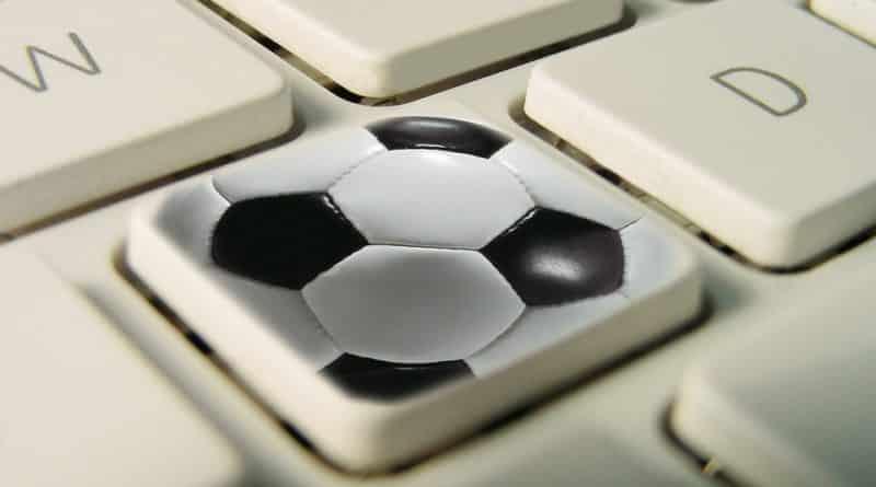 Calcio e tecnologia