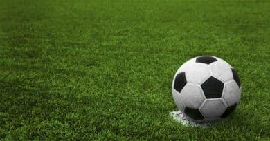 IN CONTROPIEDE – I vincitori del calcio d'agosto