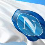 Diawara saluta Napoli su Instagram