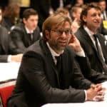 """Liverpool, Klopp: """"E' possibile che mi ritiri tra due anni"""""""