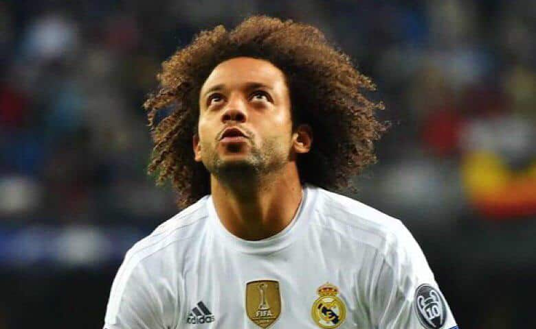 Marcelo Monaco