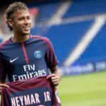 """Psg, Neymar confessa: """"Voglio tornare al Barca"""""""